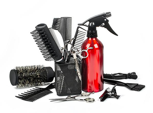 salon coiffure levallois
