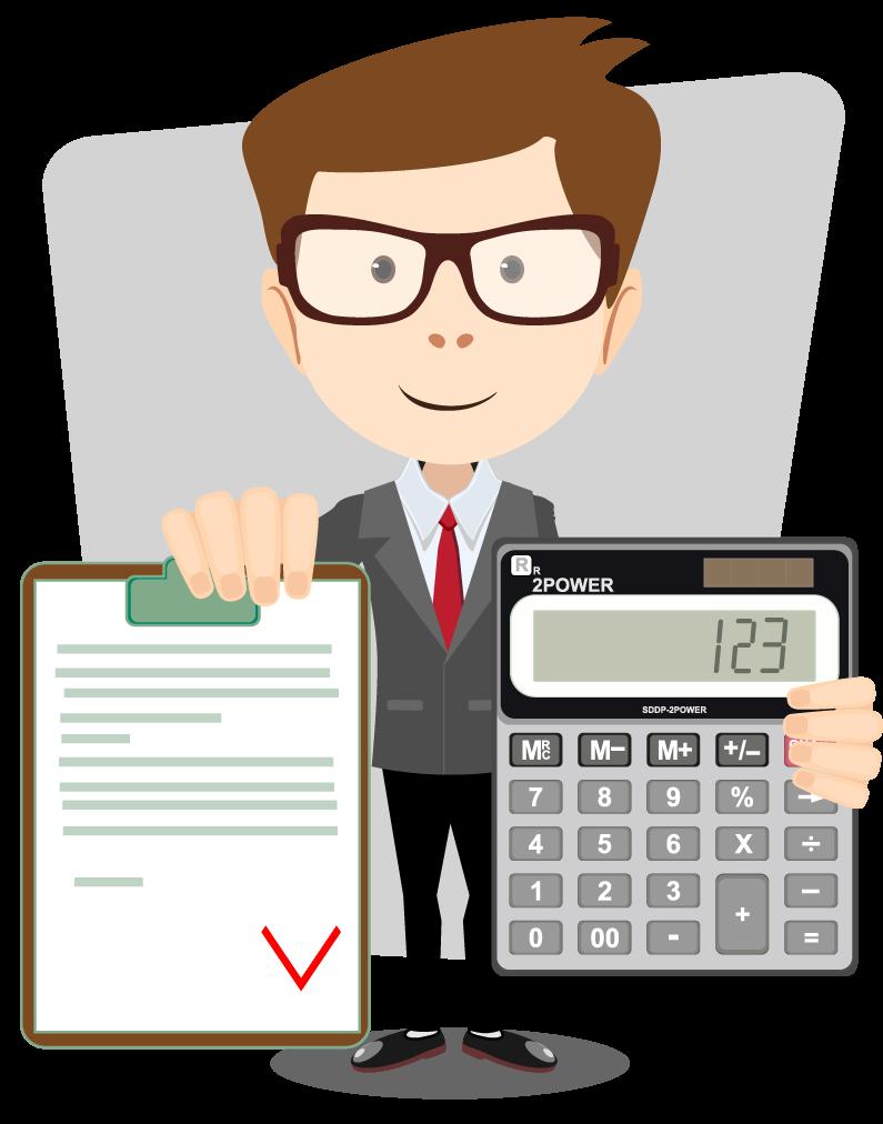 comptable Levallois