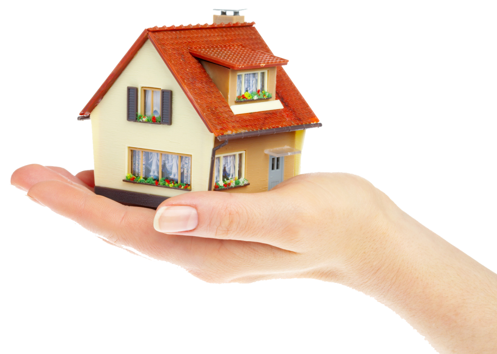 Achat immobilier Levallois