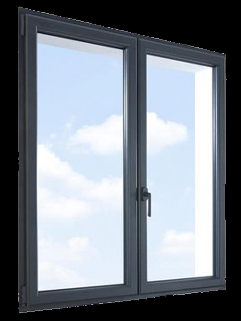 vitrier à Levallois